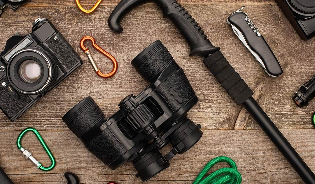16 Best Gifts For Hikers and Some Not So Good [2020 Guide]